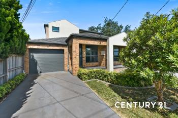 43A Springs Rd, Clayton South, VIC 3169