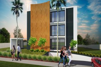 1 and 2/16 Church St, Nelson Bay, NSW 2315