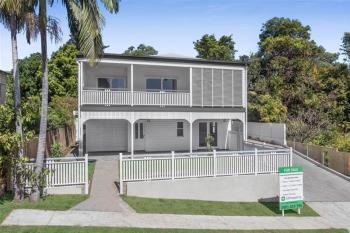 1/54 Taunton St, Annerley, QLD 4103