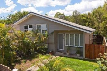 40 Lucan Ave, Aspley, QLD 4034