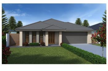 39 Pine Pl, Upper Kedron, QLD 4055