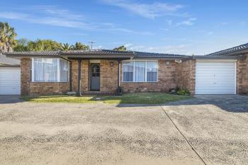6/38-40 Oakland Ave, The Entrance, NSW 2261