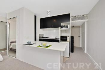 203/54 High St, North Sydney, NSW 2060