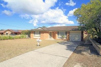 37 Tradewinds Ave, Sussex Inlet, NSW 2540