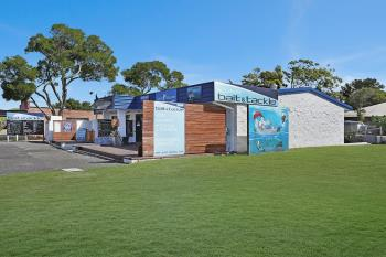 3A Owen St, Iluka, NSW 2466