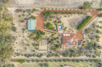 74 Sovereign Hill Dr, Gabbadah, WA 6041