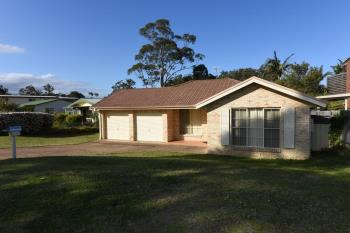 18 Sirius Ave, Sanctuary Point, NSW 2540