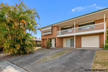 171 Troughton Rd, Coopers Plains, QLD 4108