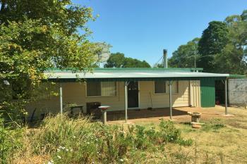 21 Redmans Rd, Kingaroy, QLD 4610