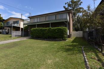 49 Dacres St, Vincentia, NSW 2540