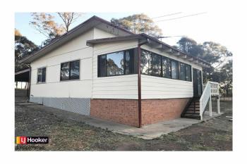 163 George Rd, Leppington, NSW 2179