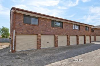 Unit 12/11 Muchow St, Beenleigh, QLD 4207