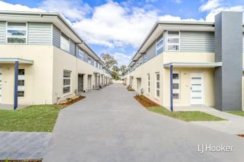 4/110 Canberra St, Oxley Park, NSW 2760