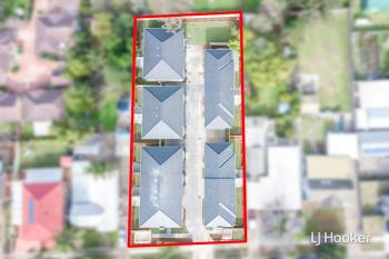 2/110 Canberra St, Oxley Park, NSW 2760