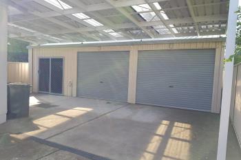 Shed/19 Herbert St, Belmont, NSW 2280