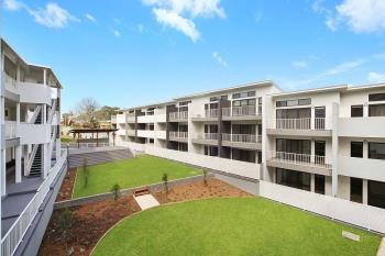 64/4 Highfields Cct, Port Macquarie, NSW 2444