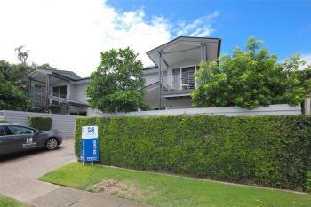 2/115 Waminda St, Morningside, QLD 4170
