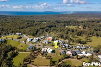 13 Coastal View Dr, Tallwoods Village, NSW 2430