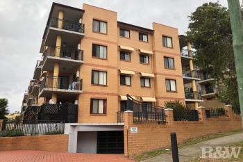 7/4-6 Clifton St, Blacktown, NSW 2148