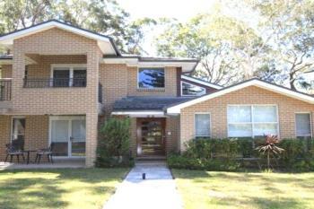 18 Craiglands Ave, Gordon, NSW 2072