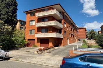 23 Nelson St, Penshurst, NSW 2222