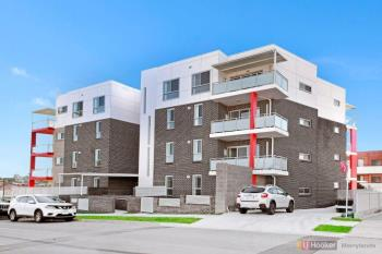 Apartment /272-276 Railway Tce, Guildford, NSW 2161
