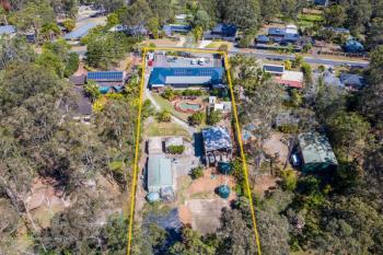 26-28 Wandin St, Nerang, QLD 4211