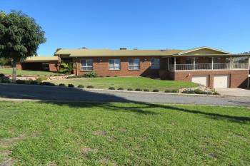 45 Mount St, Gundagai, NSW 2722