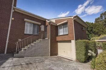 5/16-18 Arnold Ct, Pascoe Vale, VIC 3044