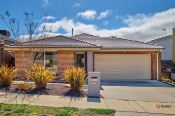 24 Alan Watt Cres, Casey, ACT 2913