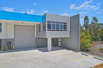 12A Distribution Pl, Seven Hills, NSW 2147