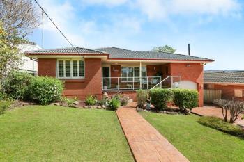 144 Laver Rd, Dapto, NSW 2530