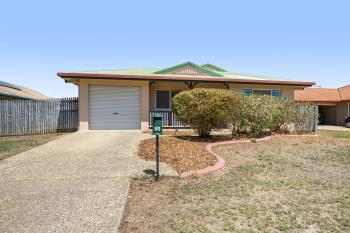 13 Serrata Ct, Kirwan, QLD 4817
