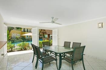 801/2 Greenslopes St, Cairns North, QLD 4870