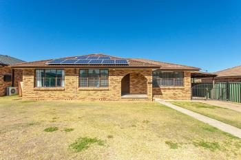 20 Comerford Cl, Aberdare, NSW 2325