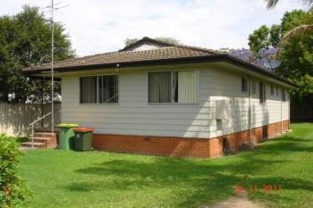 2/47a Panonia Rd, Wyong, NSW 2259