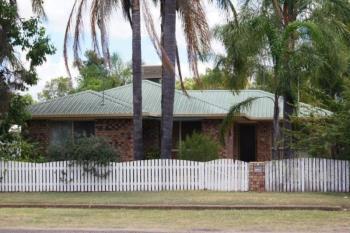 9 Heeney St, Chinchilla, QLD 4413