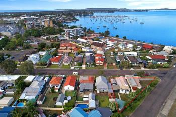 32 Marks St, Belmont, NSW 2280