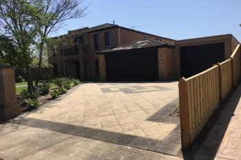 44 Windsor Dr, Lysterfield, VIC 3156