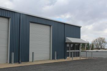 2/150 Ferguson St, Glen Innes, NSW 2370