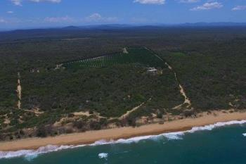 257 Kate Ave, Deepwater, QLD 4674