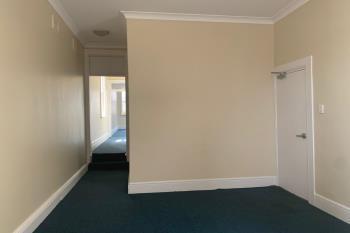 532A Marrickville Rd, Dulwich Hill, NSW 2203