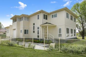 5 Eric Ave, Merrylands, NSW 2160