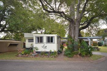 216/221 Hastings River Dr, Port Macquarie, NSW 2444