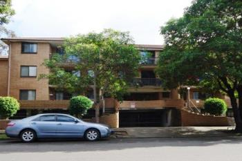 2/85 Castlereagh St, Liverpool, NSW 2170