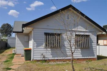 17 Grenfell St, Forbes, NSW 2871