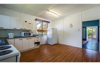 12E Bourbong St, Bundaberg East, QLD 4670