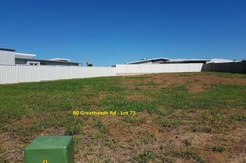 80 Greathead Rd, Ashfield, QLD 4670