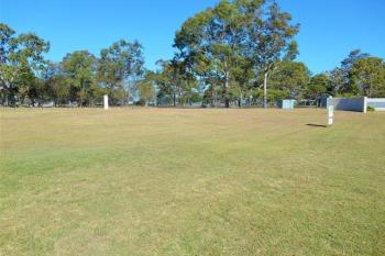 20 One Mile Rd, Bundaberg North, QLD 4670