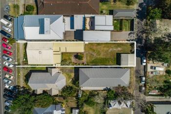 23 Fingal St, Brunswick Heads, NSW 2483